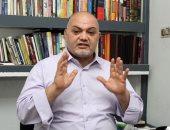 إخواني سابق: التنظيم الإرهابي متطرف الفكر منحرف العقيدة مشوه الوجدان