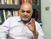 قيادى سابق بالإخوان: تفكك داخل الجماعة فى تركيا بسبب الاختلاسات بقنواتهم الإرهابية