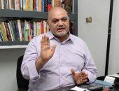 إخوانى سابق يرصد وسائل الجماعة لشن حرب نفسية لإحباط المصريين