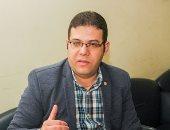 """قيادى منشق عن الإخوان يدعو لـ""""ثورة ثقافية"""" للقضاء على فكر الإرهابية"""