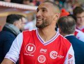 لاعب عربي يتصدر الأكثر مشاركة فى الدوري الفرنسي.. تعرف عليه