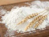 """""""البحوث الزراعية"""" خلط دقيق الذرة الشامية لرغيف الخبز يحد من استيراد القمح"""