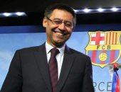 برشلونة ضد فالنسيا.. رئيس البارسا يبرأ فالفيردى من خسارة كأس إسبانيا