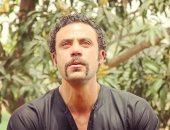 """بعد نجاحه فى رمضان.. الحياة تعيد عرض مسلسل """" هوجان"""""""