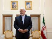 ظريف: إيران ستقلص المزيد من التزامات الاتفاق النووى ما لم تحمها أوروبا