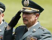 روسيا اليوم: تورط قائد الجيش الكولمبيى فى قتل المدنيين بلا محاكمة