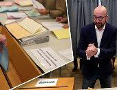 س وج.. تزامنا مع التصويت فى أخر أيام الانتخابات الأوروبية.. ما هو نظام الانتخاب بالبرلمان الأوروبى؟ كم عدد مقاعده؟ ما هى أهم طرق المتبعة؟ وما هى طريقة الاقتراع والدول الأعضاء؟ وما هى القوائم المغلقة والمفتوحة؟