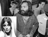 """جريمة حول العالم.. """"مانسن"""" تزعم طائفة تبرر القتل وممثلة شهيرة أبرز ضحاياه"""