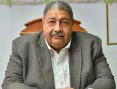 رئيس شركة صرف القاهرة: 170 مليون جنيه لإحلال وتجديد الشبكات