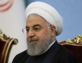 البيت الأبيض: إيران خصبت اليورانيوم تحت أعين إدارة أوباما