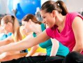 دراسة جديدة: زيادة النشاط البدنى ترتبط بانخفاض خطر الإصابة بسرطان الكبد