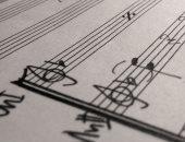 كيف تؤثر الموسيقى على المصابين بالصرع وهل يمكنها علاج أمراض أخرى؟