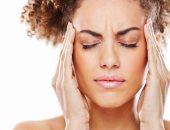 دراسة: السيدات المصابات بالصداع النصفى أكثر عرضه لخطر السكتة الدماغية