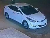حبس عصابة سرقة السيارات وإعادتها لأصحابها مقابل فدية بالتجمع