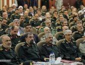 مقتل 3 من الحرس الثورى الإيرانى فى اشتباكات مع الأكراد