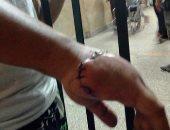استغاثة لعلاج حالة بعد احتجازها بالقصر العينى لمدة 14 شهرًا