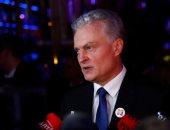 رئيس ليتوانيا يعرب عن رفضه العقوبات الأوروبية على بولندا