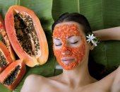 اصنعيها بنفسك فى المنزل.. 3 أقنعة تخلصك من شعر الوجه وتعمل على تفتيح البشرة