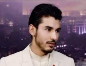 اغتيال مستشار رئيس وزراء أفغانستان على يد مسلحين