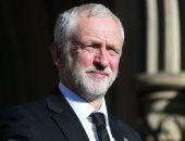 حزب العمال يقدم اقتراحا بحجب أى محاولة لإخراج بريطانيا من أوروبا دون اتفاق