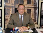 1.1 مليار جنيه أرباح مستهدفة لشركة مصر الجديدة للإسكان والتعمير