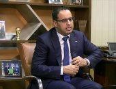 إعادة انتخاب أحمد ولد يحيى رئيسا لاتحاد الكرة فى موريتانيا