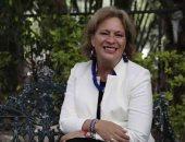 وزيرة البيئة المكسيكية تقدم استقالتها بسبب تأخير رحلة جوية.. والرئيس يقبلها