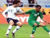 فرنسا تصعق بنما بثنائية فى بطولة كأس العالم للشباب