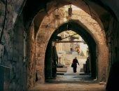 صندوق الاستثمار الفلسطينى يستعرض عددا من المشروعات التنموية
