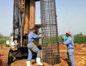 النقل: ننفذ 7 محاور  أعلى النيل بتكلفة 9.485 مليار جنيه