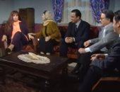 نوستالجى مسلسلات رمضان ..الحقيقة والسراب انتاج خطف قلوب المشاهدين فى 2003