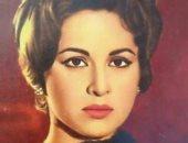 ذكرى وفاتها.. فاتن حمامة تتحدث عن رأيها فى الصداقة والصحافة والحيوانات