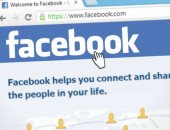 تفاصيل شكوى الحكومة الأمريكية ضد فيس بوك حول طرق خداعها لسرقة البيانات