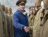 بعد اكتساح المسلسل.. فيلم وثائقى جديد عن كارثة Chernobyl