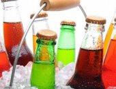 """السكر """"السم الأبيض"""".. بدائل طبيعية للابتعاد عنه والحفاظ على صحتك"""