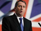 وزير تجارة بريطانيا: مصر متوقع أن تكون من أكبر 15 اقتصادا بـ2050