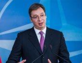 صربيا تعلن حالة الطوارئ لاحتواء تفشى كورونا