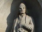 فى ذكرى رحيله.. المستكشف البرتغالى بارتولوميو دياز يكتشف رأس الرجاء الصالح