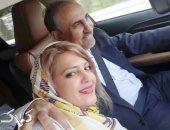 جريمة بشعة.. رئيس بلدية طهران السابق يعترف بقتل زوجته قبل افشاء أسراره