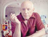 خليك في البيت.. شاهد 20 لوحة لـ بابلو بيكاسو في ذكرى رحيله
