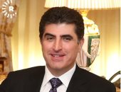 رئيس إقليم كردستان يزور بغداد وسط آمال فى حل الخلافات على أساس الدستور