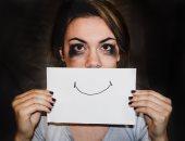 علاج الاكتئاب.. حدد هدفك وتواصل مع الأقارب والأصدقاء