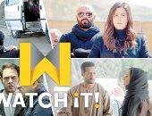 تفاصيل أقوى انطلاقة لمنصة watch it بعد حصولها على أضخم محتوى أفلام ومسرحيات