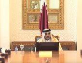 تليجراف: فتح تحقيقات جديدة فى قضية رشاوى قطر لبنك باركليز