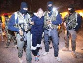 موجز الحوادث.. الحكم بالإعدام شنقًا على الإرهابى هشام عشماوى