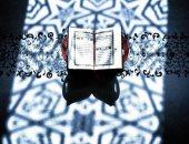 """لمحاربة """"الإسلاموفوبيا"""".. مصور باكستانى يبرز جمال مساجد الإمارات ..صور"""