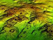 كيف تم القضاء على حضارة المايا المفقودة؟.. دراسة حديثة تجيب