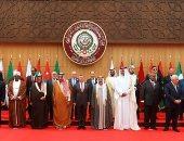 رؤساء سابقون لحكومة لبنان يرفضون املاءات حسن نصر الله لدعم إيران ضد الإجماع العربى