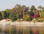 شاهد.. أجمل 10 مواقع سياحية وأثرية يقبل عليها الأجانب والمصريين فى أسوان