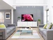 من الكلاسيك لأحدث تقاليع.. شاهد كيف تغير تصميم وألوان غرف المعيشة خلال عقود